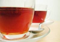 どくだみ茶の効能